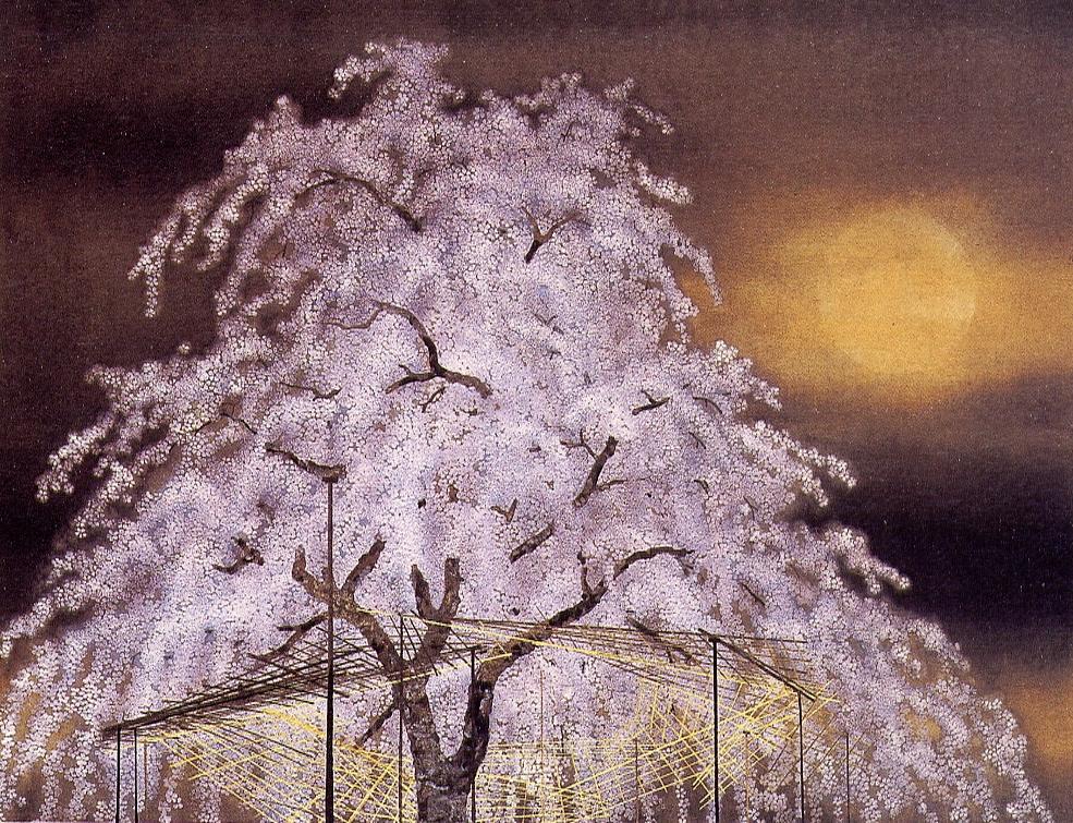 加山又造の画像 p1_37